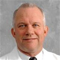 Dr. Steven Crawford, MD - West Long Branch, NJ - undefined