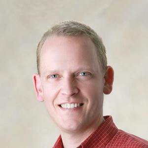 Dr. David A. Randolph, MD
