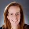 Dr. Fay Kastrinos, MD - New York, NY - Gastroenterology