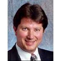 Dr. Charles Goldberg, MD - Portland, OR - undefined