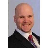 Dr. Scott Walker, MD - Wethersfield, CT - undefined