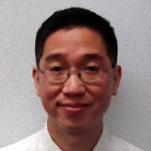Dr. Bernard D. Noveloso, MD