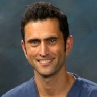 Dr. Nader Ronaghi, MD - Long Beach, CA - undefined