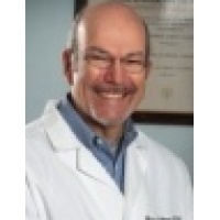 Dr. Christopher Culliton, DDS - Bossier City, LA - undefined