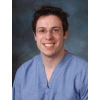 Dr. Joseph Piktel, MD - Cleveland, OH - undefined