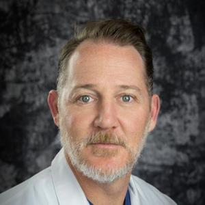 Dr. Michael A. Malone, DO