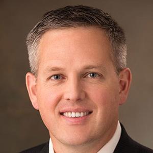 Dr. Corbett D. Winegar, MD