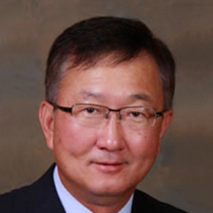 Dr. Tae W. Noh, MD