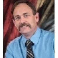 Dr. Thomas Croghan, DDS - Denver, CO - undefined