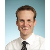 Dr. Thomas Sitzman, MD - Phoenix, AZ - undefined