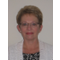Deb Cordes - Indianapolis, IN - Physical Medicine & Rehabilitation