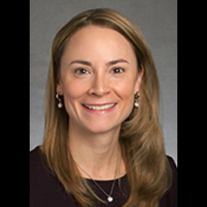 Dr. Jennifer A. Kulick, MD