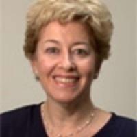 Dr. Evelyn Hurvitz, MD - Buffalo, NY - undefined