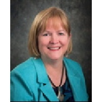 Dr. Mary Rogers, MD - Charlotte, NC - undefined