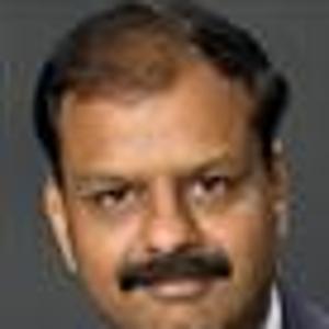 Dr. Sanjeev Agarwal, MD