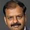 Dr. Sanjeev Agarwal, MD - Brooklyn, NY - Pain Medicine