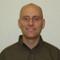 Dr. Michael Marsden, MD - Saint George, UT - Pediatrics