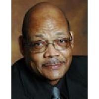 Dr. Curtis Champion, MD - Forest Park, GA - undefined