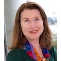 Dr. Joyce Monac, MD - Swansea, MA - undefined