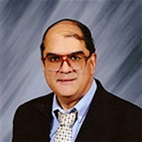 Dr. Patrick Mathias, MD - Kissimmee, FL - undefined