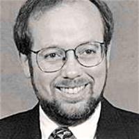 Dr. Charles Dibb, MD - Medford, OR - undefined