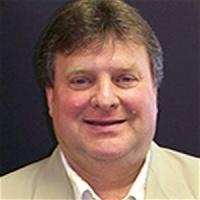 Dr. John Rathbun, MD - Surfside Beach, SC - Internal Medicine