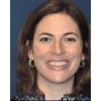 Dr. Crystal Davenport, MD - San Antonio, TX - undefined