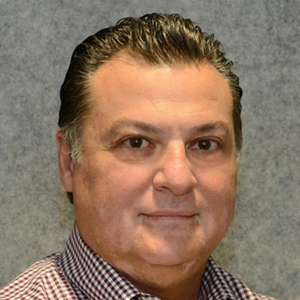 Dr. Alfred Rodriguez, MD