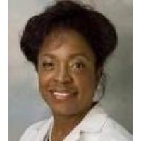 Dr. Sharon DeEdwards, MD - Pittsburg, CA - OBGYN (Obstetrics & Gynecology)
