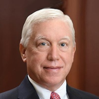 Dr. Paul Heath, MD - Corpus Christi, TX - undefined