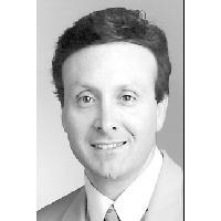 Dr. Mitchell Abramson, MD - Newton Lower Falls, MA - Internal Medicine