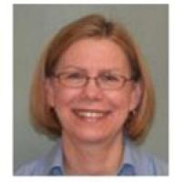 Dr. Lynne Morrison, MD - Portland, OR - undefined