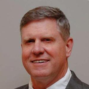 Dr. Steven J. Howell, MD