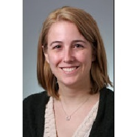 Dr. Molly Lacy, MD - Saint Louis, MO - undefined