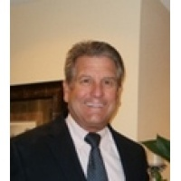Dr. Gregory Loomis, DDS - San Carlos, CA - undefined