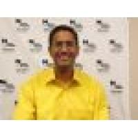 Dr. Mickey Sharma, MD - Garnerville, NY - Geriatric Medicine