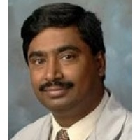 Dr. Meda Raghavendra, MD - Maywood, IL - undefined