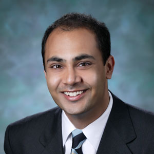 Dr. Nishant Agrawal, MD - Baltimore, MD - Ear, Nose & Throat (Otolaryngology)