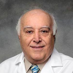 Dr. Edward D. Martirosian, MD