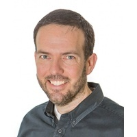 Dr. Michael Hite, DO - Asheville, NC - undefined
