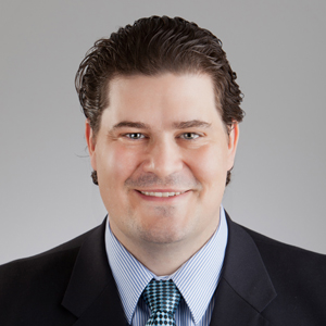 Dr. Carl D. Bechtold, MD
