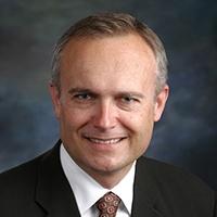 Dr. Michael Votruba, MD - Ada, MI - undefined