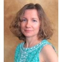 Dr. Lyudmyla Gareys, MD - Simi Valley, CA - undefined