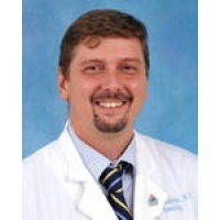 Dr. Alfredo Rivadeneira, MD - Chapel Hill, NC - undefined