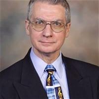 Dr. Raymond Janevicius, MD - Elmhurst, IL - Plastic Surgery