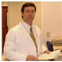 Dr. Thomas Fassuliotis, MD - Gainesville, GA - Urology