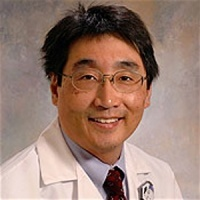 Dr. Paul Chang, MD - Chicago, IL - undefined