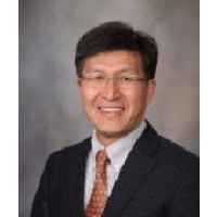 Dr. Young Juhn, MD - Rochester, MN - Pediatrics