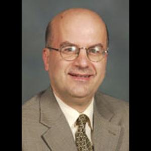 Dr. Bashar S. Qalieh, MD