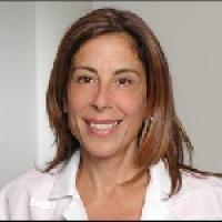 Dr. Lynda Kabbash, MD - Roxbury Crossing, MA - undefined